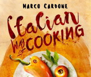 italian-way-cooking-marco-cardone