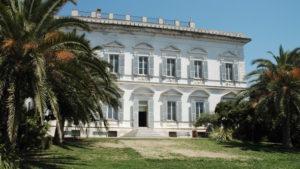 villa_croce