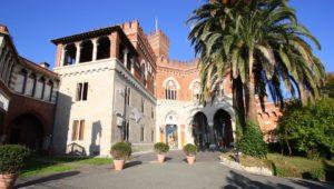 Castello-DAlbertis