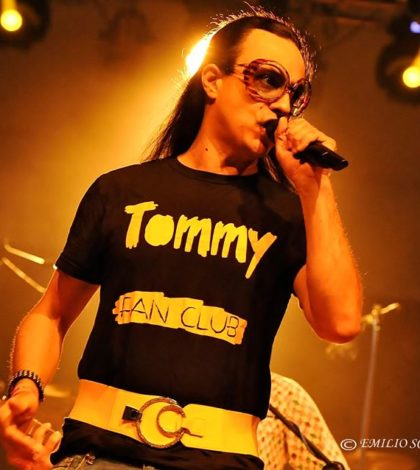Tommy - Il concerto
