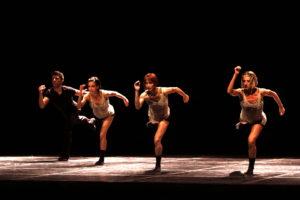 Atzewi dance Company_ TRYPTIC
