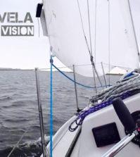"""La """"Balena Vela"""""""