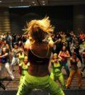 Si balla Latino