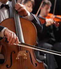 duo-violoncelli