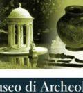 museo_di_archeologia_ligure