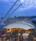 piazza delle feste grande ballo goa magazine