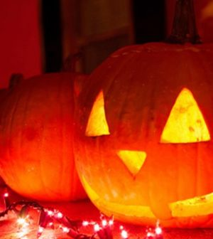 """Halloween è alle porte e l Acquario di Genova dal 15 ottobre accoglie  adulti e bambini con attività """"da brivido"""" 8d7fb3f39d81"""