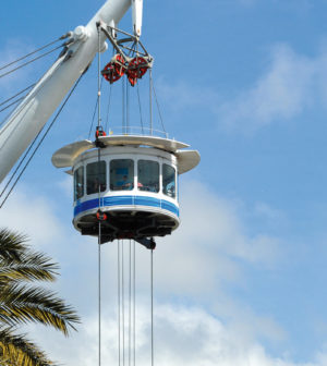 Al via i lavori di ammodernamento dell ascensore for Indipendenza del piano di cabina del mare