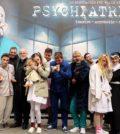 Psychiatric Circus Genova