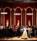 Traviata Carlo Felice