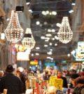 Natale a Genova cosa fare