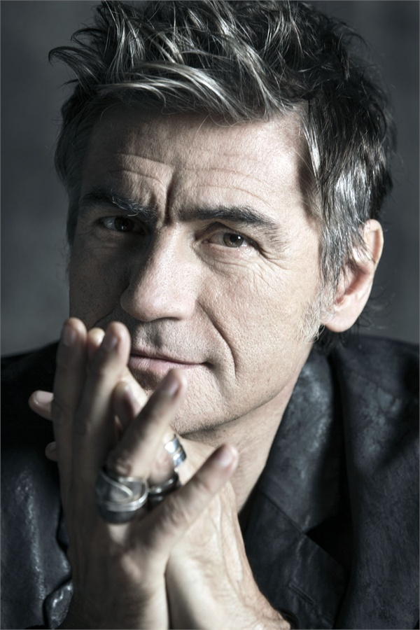 ligabue - photo #19