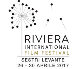 Riviera International Film Festival