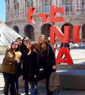 """Genova ottiene la """"Good Practice"""" per la gestione dell'Imposta di Soggiorno"""