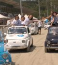 Raduno-Fiat-500-