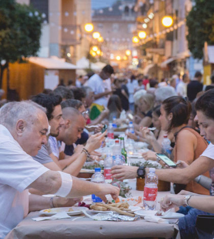 La Gastronomica a Pietra Ligure