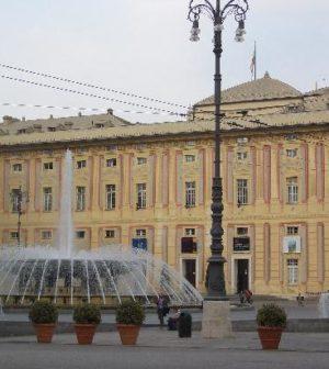 incontri Kazan
