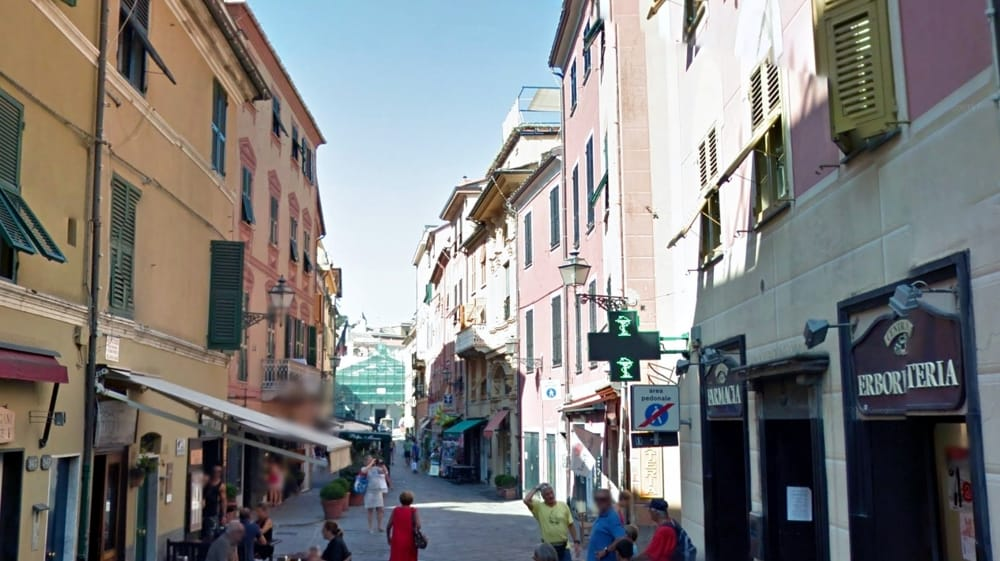 sestri levante lesbian personals You find here 20 holiday rentals & apartments in genova for your  holiday for singles (2) sport holiday  5 mins from the beautiful sestri levante.