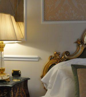 Una guida speciale di genova per gli ospiti dell hotel for Piani di una camera per gli ospiti