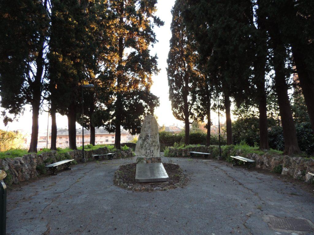 Immagine di Sestri Ponente in località Costa