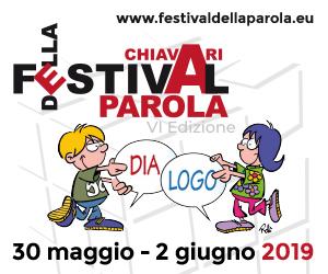 Festival della Parola
