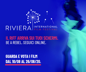 Riviera International Film Festival 2020