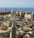 Explora Genova
