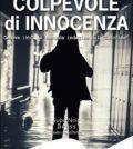 Colpevole di innocenza