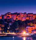 Tour Liguria by Volver