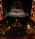 Teatro Nazionale di Genova