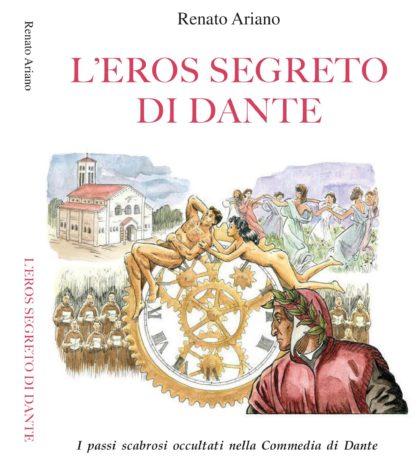 Eros segreto di Dante
