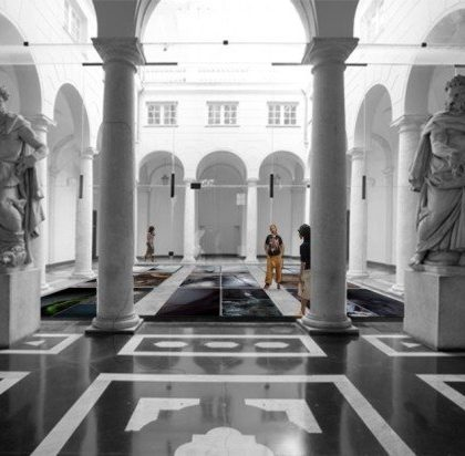 Genova Museum Card