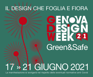 Genova Design Week