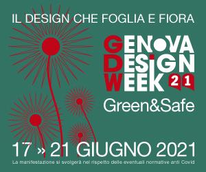 Genova Design Week
