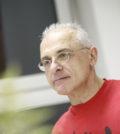 Giannalberto Bendazzi