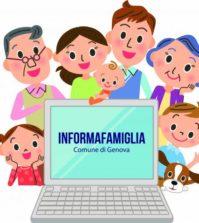 InformaFamigliaGenova