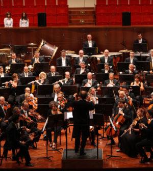 Giovine Orchestra Genovese
