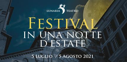 Lunaria Teatro